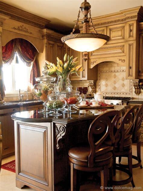 Htons Kitchen Design Million Dollar Kitchen Designs Million Dollar Kitchens 9 Best Images About Countertops On