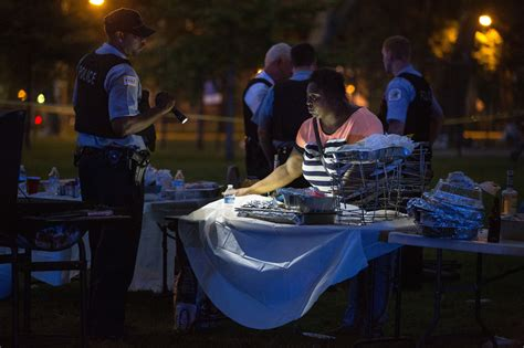 s day weekend killing of remaining 5 homicide victims from labor day weekend identified chicago tribune