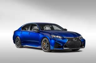 Lexus Gs F Horsepower 2016 Lexus Gs F Specs Design And Price 2018 2019 Car
