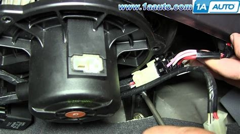 Harga Matrix Conditioner 2008 hyundai sonata blower motor resistor location 2001