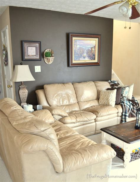what type of paint for living room walls house tour living room