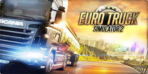 euro truck simulator 2 download full version cz free download euro truck simulator 2 cracked dlc full version