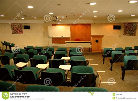free meeting rooms conference room royalty free stock images image 3505089