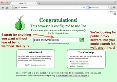 Tor Search Howto Books And Other Digital Media Freely And Anonymously