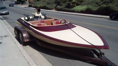 bubble deck boats for sale sanger bubbledeck boat for sale from usa