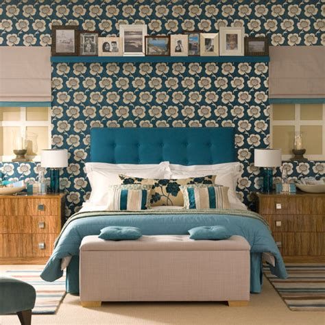 bedroom wallpaper feature wall ideas bedrooms wallpaper review page 2
