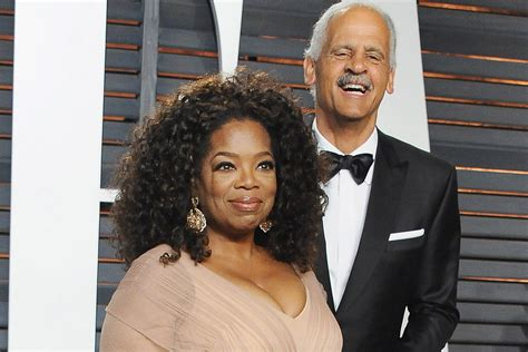 Oprah Is Breaking Up With Stedman by Oprah Can Now Straddle Stedman Without Breaking His Back