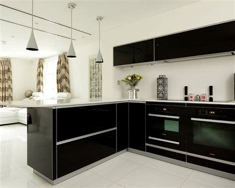 kitchen design articles how to make your kitchen bigger interior design inspirations and articles