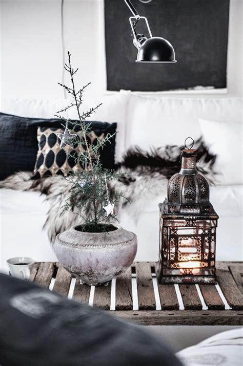 imagenes navidad nordica simplicidad n 243 rdica tambi 233 n en navidad paperblog
