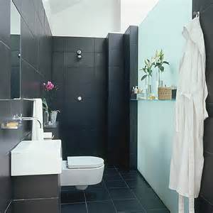 Bathroom Wet Room Ideas by Small Wet Room Bathroom Design Quotes