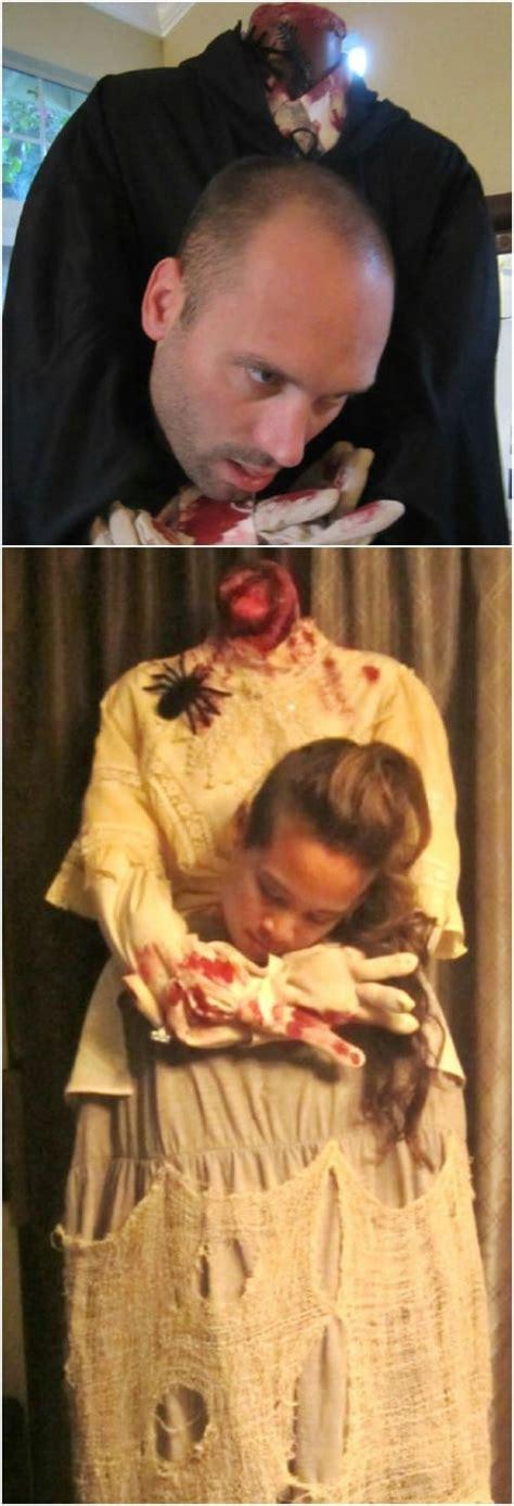 howling diy adult halloween costumes guaranteed  win