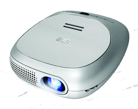 mobile projector 3m mobile projector mp300 review rating pcmag