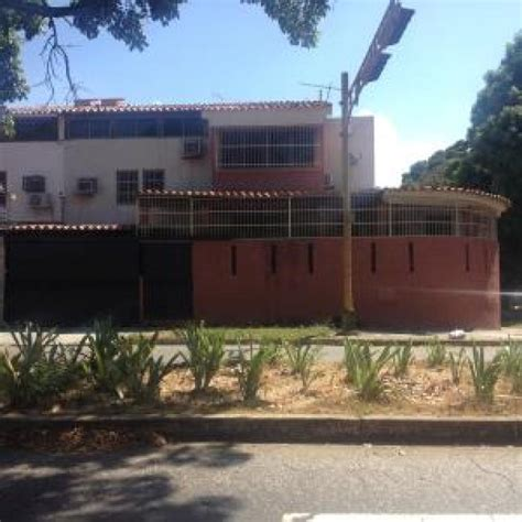 foto casa venta valencia casa en venta prebo valencia carabobo cod16 710 cav95438