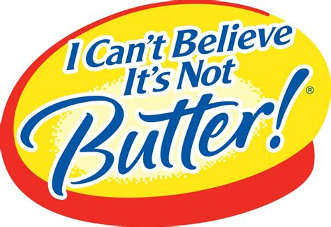 Kaos Icant I Will Believe That New i can t believe it s not butter forum dafont