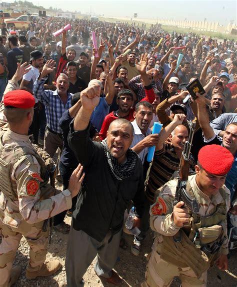 Oleh Oleh Gantungan Kunci Negara Arab Saudi 2 perang baru di irak arab saudi vs iran roda2blog