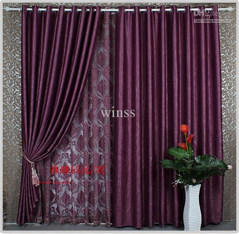 soundproof curtains sound deadening curtains 28 images sound proofing