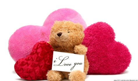 images of love teddy bear teddy bear love quotes quotesgram
