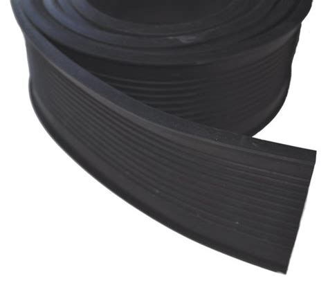 Garage Door Rubber Seal Replacement by Garage Door Replacement Bottom Seal Rubber 3 Quot Wide