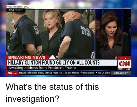 hillary clinton pictures videos breaking news washington dc 333 pm et us breaking news hillary clinton