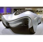 Dziwne Samochody Detroit  Zdj19 Motoryzacja W INTERIAPL
