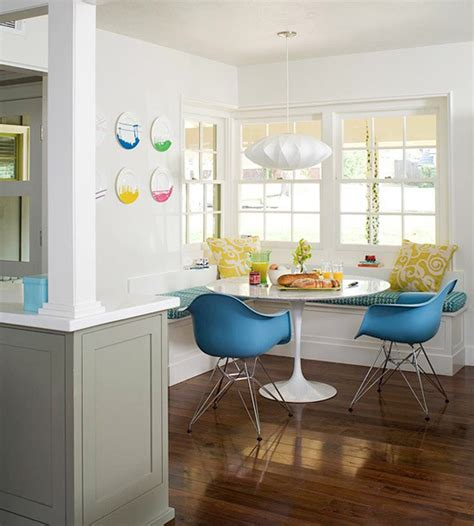 breakfast area ideas stylish breakfast area design ideas interiorholic com