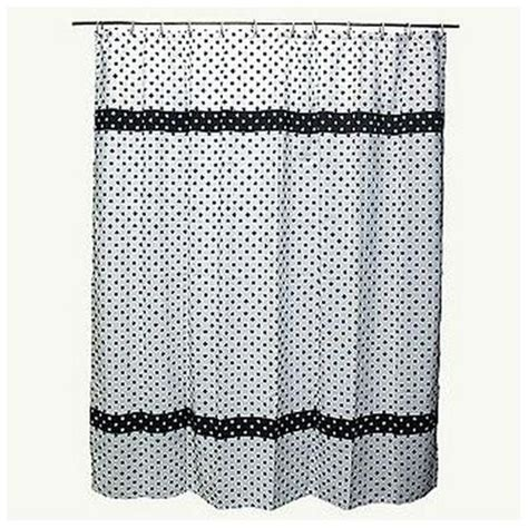 black white polka dot curtains black and white polka dot curtains furniture ideas