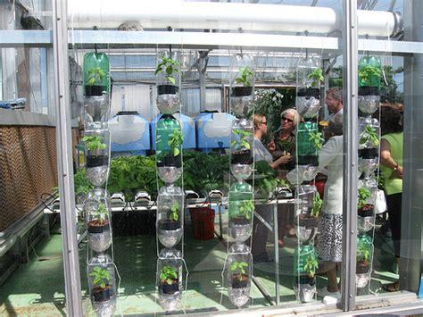 Ikea Hydroponics Garden Apartment Garden Diy How To Make A Window Farm