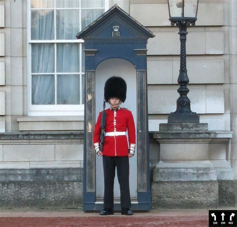 how to a to be a guard buckingham palace guards www pixshark images galleries with a bite