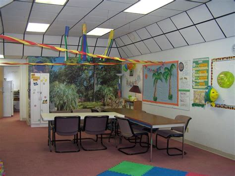 themes for college best classroom decorating ideas and themes new decoration