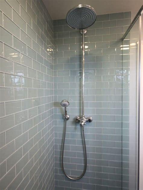 badezimmer fliesen lack 82 tolle badezimmer fliesen designs zum inspirieren