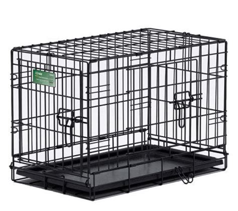 24 inch crate pet home i crate door 24 inch crate page 1 qvc