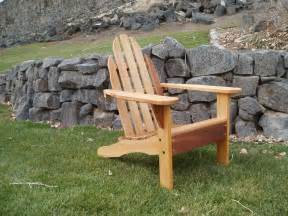 Outdoor Cedar Furniture by Why Is Cedar Furniture The Best For Outdoor Use Wood