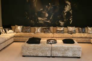 Essex Sofas Sofa Design Designers Of Luxury Sofas And Makers Of