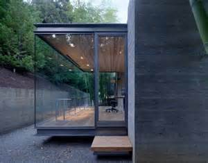 doors to replace sliding glass doors design commune ideas love the corner glazing