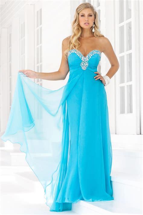 Dress Blue blue prom dresses dressed up