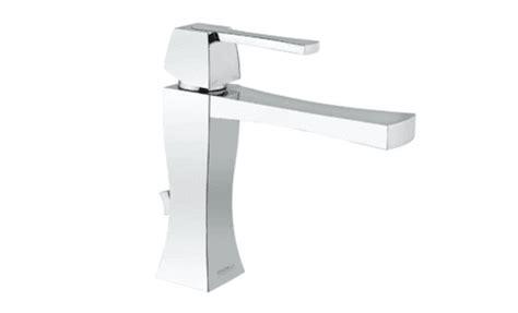 rubinetti roma rubinetteria roma f a i t 83