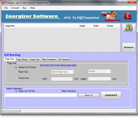 converter jpg download picture 1x1 2x2 software software convert pdf to