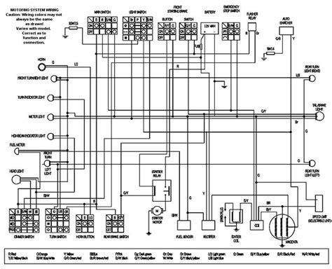 49cc gy6 vacuum line diagram 49cc free engine image for