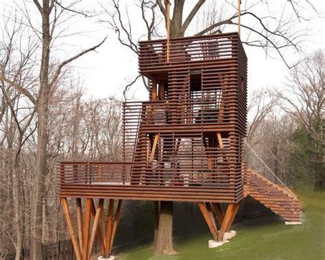 modern treehouse modern treehouse tree houses