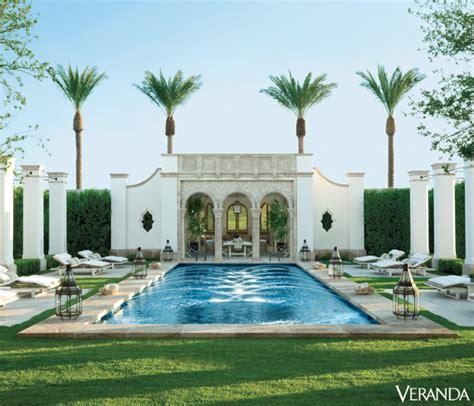 veranda mit pool veranda s most memorable pools best pool designs
