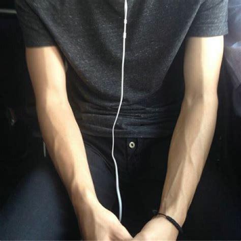 hand tattoo veins arm veins on tumblr