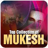 film gane purane mukesh old songs android apps on google play