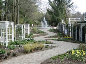 Landscape Architect Youngstown Oh 17 Best Images About Mill Creek Park Youngstown Oh On