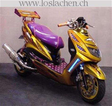 Motorrad Und Roller Springe by Motorrad 3 Loslachen Ch