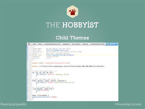 builder child themes builder child theme sum great sum ithemes professional