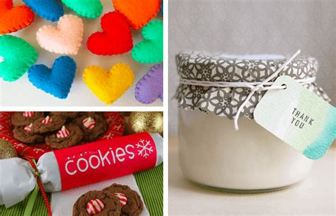 Handmade Simple Gifts - handmade gifts www pixshark images galleries with
