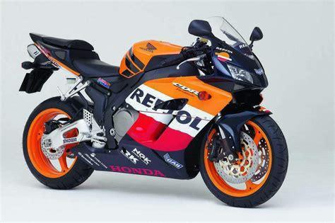 cbr all bikes honda bike cbr 1000 auto motor sport 2012