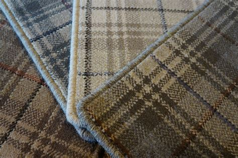 Ulster Carpet Ulster Wool Carpet Of Hemphill S Rugs Carpets
