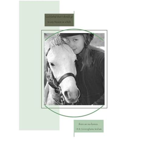 sympathy card template publisher 5 free pet sympathy cards for microsoft publisher