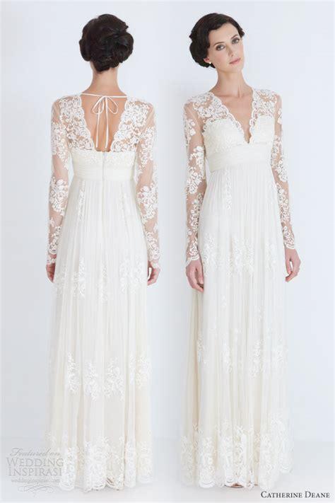 long sleeve dresses weddingbee